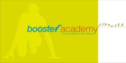 Booster_academy_couvenn