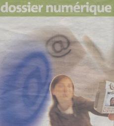 Dossier_numerique