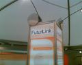 Futurlink