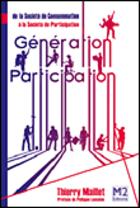 Gnration_participation