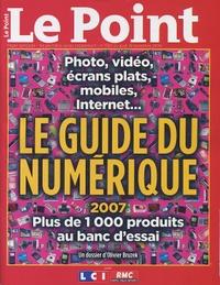Le_point_couv