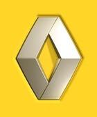 Logo_renault_2
