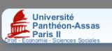 Paris_ii_1