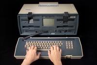 Portable1982nn