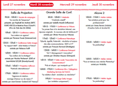 Programme_semaine_pub