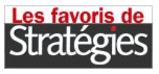 Strategies_1