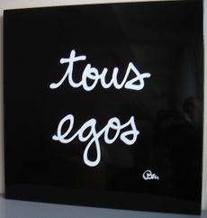 Tous_egos