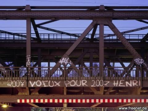 2007_vux3