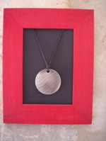 Collier_galate