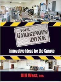 Garagenous