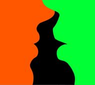 Image_2_17