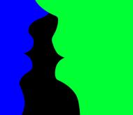 Image_3_4
