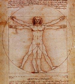 Design et Minimalisme: Science