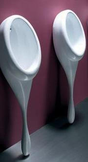 Urinalphillipwattsspoon