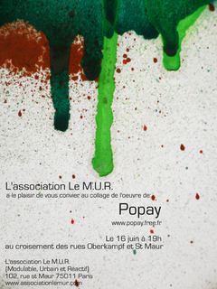 Invitation_popayweb2
