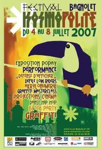 Affichekosmo2007low
