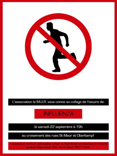 Invitationinfluenzaweb2