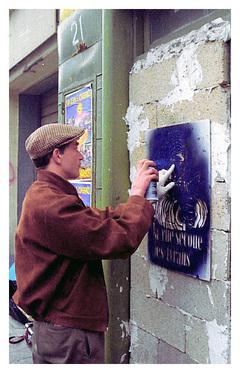 8_rue_r_lenoir_1994