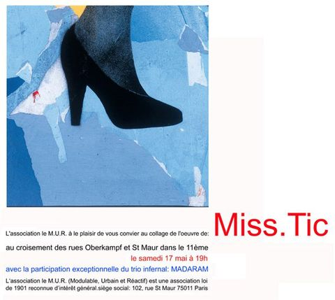 Invitation_misstic
