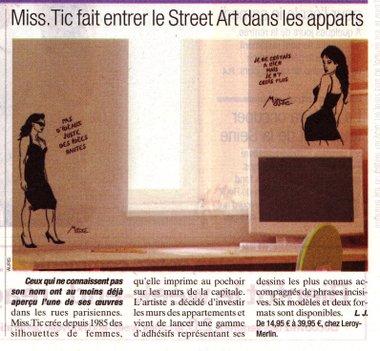 Article_dans_20minutes