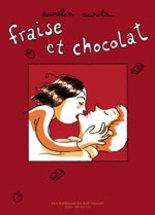 Fraise_et_chocolat