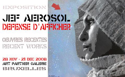 Jef_aerosol