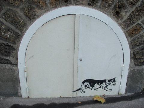 Street_art_chat