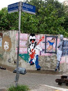 Sao_paulo_17_novembre_2008_037
