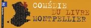 Comdie_du_livre