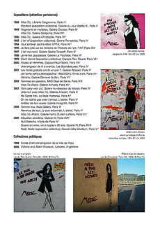 Coupure_presse3