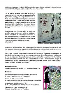 Coupure_pressse2