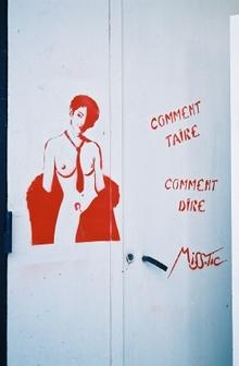 Ddpassage_des_voutes_2