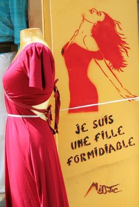 Francismiss_robe_rouge