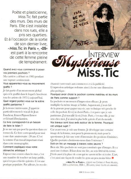 Interview_misstic