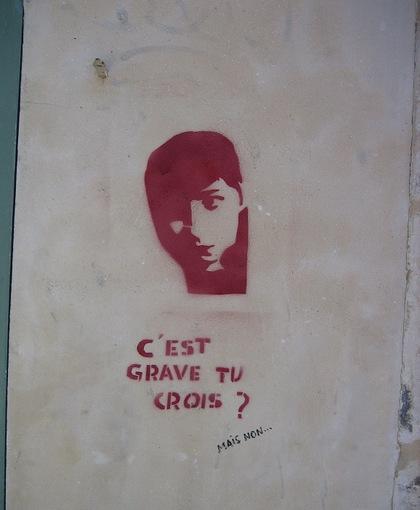 Noelle_cest_grave_tu_crois