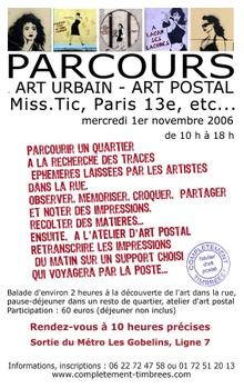 Parcours_urbain_misstic_13e