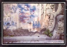 Paris_86_villa_riberolle_xxe