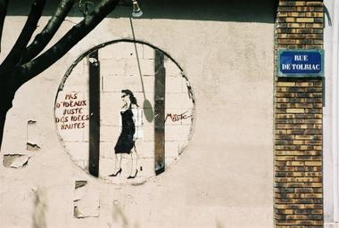 Rue_de_tolbiac_2_1