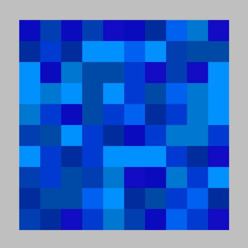 Racine_bleu